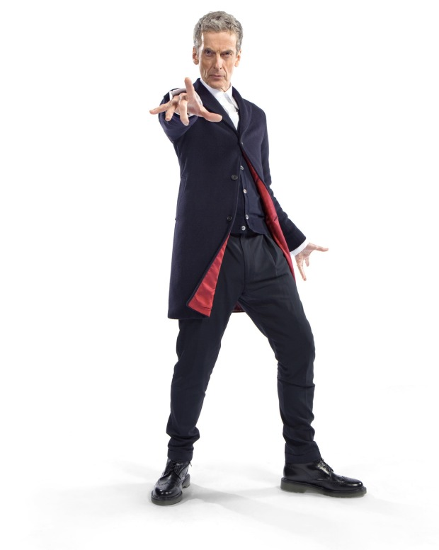 doctor-who-costume