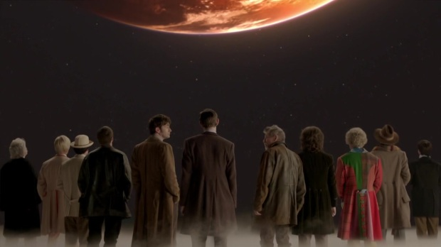 doctor_who_the_day_of_the_doctor_50th_anniversary_kissthemgoodbye_3436