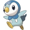 96px-393Piplup