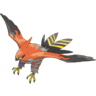 96px-663Talonflame