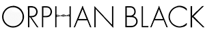 Orphan_Black_logo