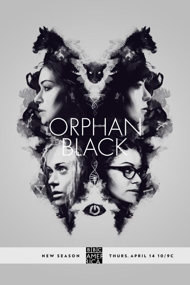 OrphanBlack_S4KeyArt_vert_A