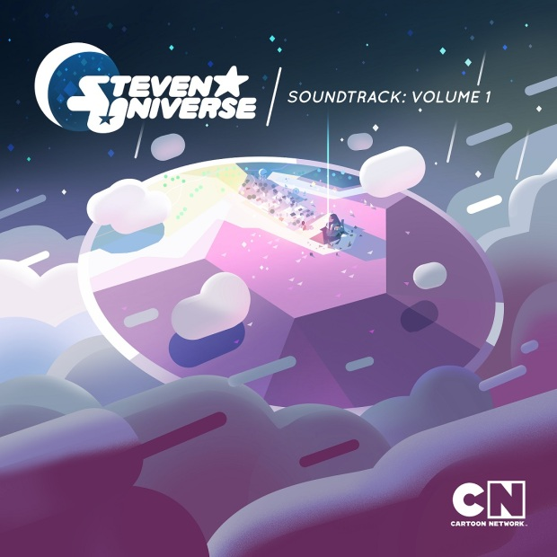 steven-universe-soundtrack-volume-1-1