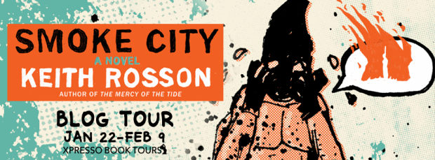 SmokeCityTourBanner